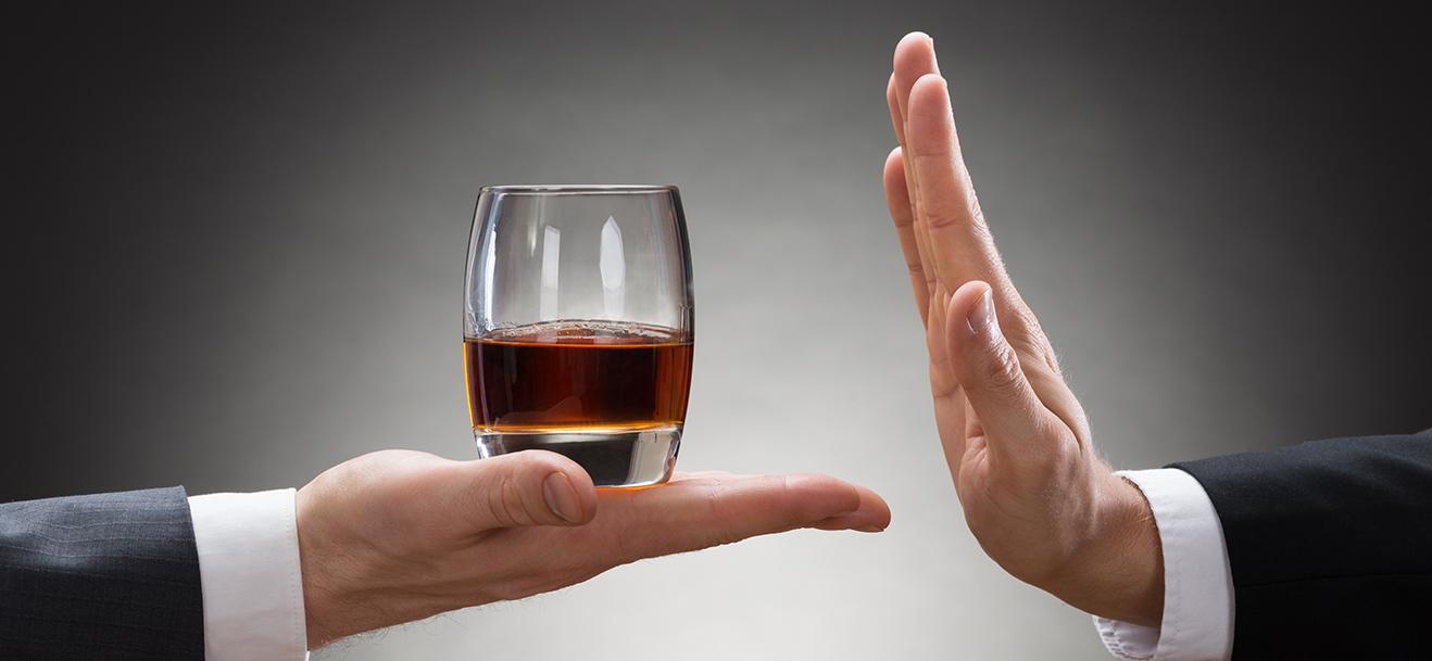 Alexey Osipov su alcolismo - Comprare funghi da alcolismo